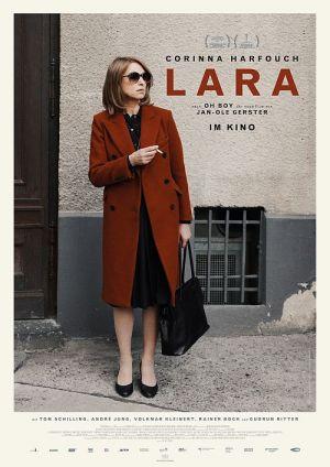 Lara (Kino) 2018