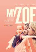 My Zoe (2018)
