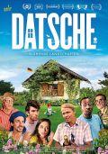 Datsche (2018)