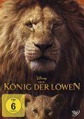 """Der König der Löwen (""""The Lion King"""", 2019)"""