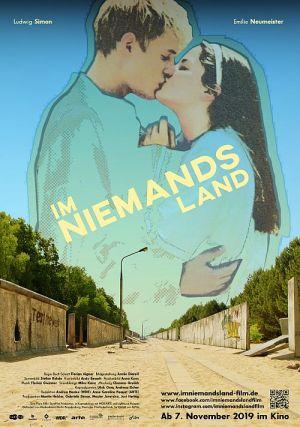 Im Niemandsland (Kino) 2019