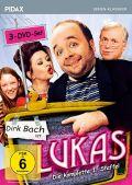 Lukas - Die komplette 1. Staffel