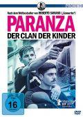 """Paranza - Clan der Kinder (""""La paranza dei bambini"""", 2019)"""