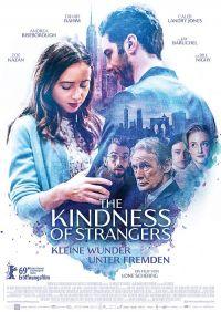 The Kindness of Strangers - Kleine Wunder unter Fremden (Kino) 2019