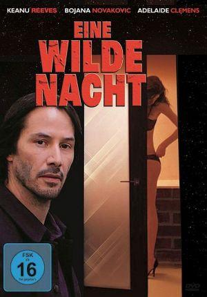 Eine wilde Nacht, Threesome - Eine Nacht in New York, Generation Um... (DVD) 2012