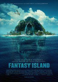 Fantasy Island: Der Trailer (fsk 16)