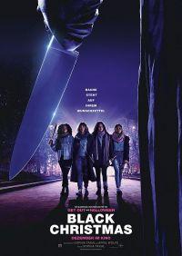 Black Christmas (Kino) 2019
