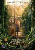 "Der geheime Garten (""The Secret Garden"", 2020)"