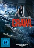 Crawl (2018)