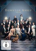 "Downton Abbey - Der Film (""The Downton Abbey Movie"", 2019)"