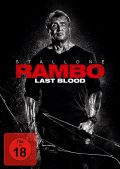 "Rambo: Last Blood (""Rambo V: Last Blood"", 2019)"