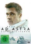 Ad Astra - Zu den Sternen (2019)