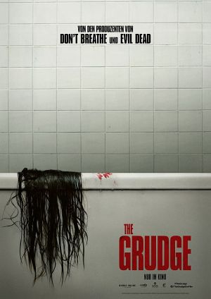 The Grudge (Kino) 2019