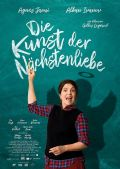 """Die Kunst der Nächstenliebe (""""Les bonnes intentions"""", 2018)"""