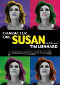 Character One: Susan (2018)