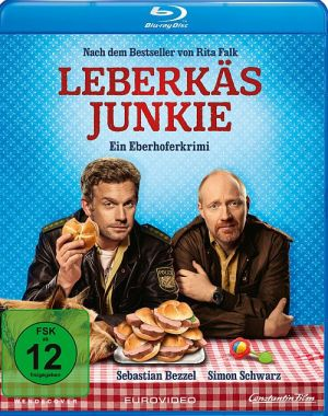 Leberkäsjunkie (2019)