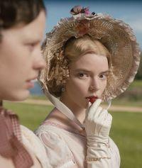 Emma (Szene) 2020