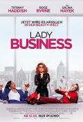 "Lady Business (""Lady Boss"", 2019)"