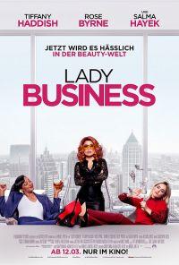 Lady Business, Lady Boss (Kino) 2019
