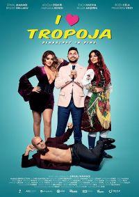 I Love Tropoja: Der Trailer