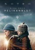 Pelikanblut (Kino) 2019