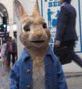 Peter Hase 2 - Ein Hase macht sich vom Acker, Peter Rabbit 2 (Szene) 2020