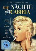 "Die Nächte der Cabiria (Special Edition, Digital Remastered) (""Le Notti di Cabiria"", 1957)"