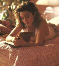 """Susan - Verzweifelt gesucht (""""Desperately seeking Susan"""", 1985)"""