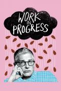 Work in Progress - Staffel 1 (Streaming) 2019