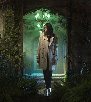 Locke & Key - Staffel 1 (Szene) 2020