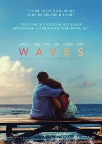 Waves (Kino) 2019