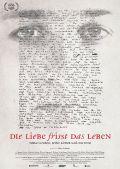Die Liebe frisst das Leben, Tobias Gruben, seine Lieder und die Erde (2019)