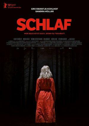 Schlaf (Kino) 2020