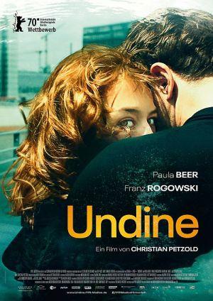 Undine (Kino) 2020