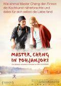 """Master Cheng in Pohjanjoki (""""Mestari Cheng"""", 2019)"""