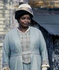 """Octavia Spencer in """"Self Made"""" (""""Self Made: Inspired by the Life of Madam C.J. Walker"""", 2020)"""