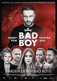 Bad Boy (Kino) 2020