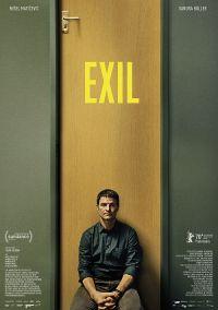 Exil (2020)