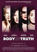 Body of Truth (2019)