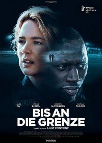 Bis an die Grenze, Police (Kino) 2020