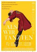 "Als wir tanzten (""And Then We Danced"", 2019)"
