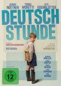 Deutschstunde (DVD) 2018