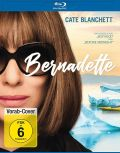 "Bernadette (""Where'd You Go, Bernadette"", 2018)"