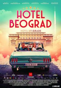Hotel Belgrad, Hotel Belgrade (Kino CH) 2020