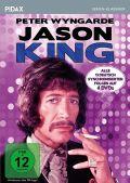 Jason King (DVD) 1971