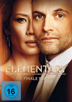 Elementary Die Finale Season Cast Crew Eric schweig on wn network delivers the latest videos and editable pages for news & events, including entertainment, music, sports, science and more, sign up and share your playlists. filmreporter de
