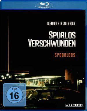 """Spurlos verschwunden (""""Spoorloos"""", 1988)"""