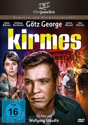 Kirmes (1960)