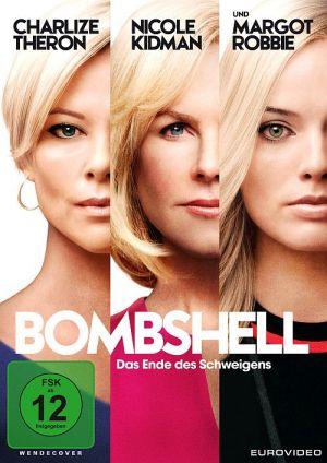 Bombshell - Das Ende des Schweigens (2019)