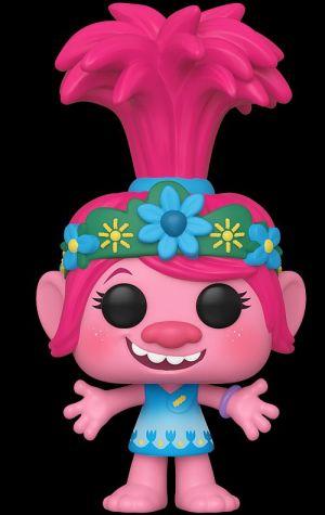 Funko Pop Figur von Poppy